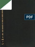 Estructura y forma poética en el Cid