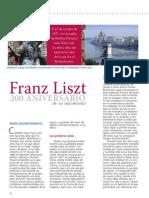 201110_noticia2.pdf