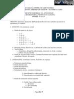 Valoracion Fisiopatologica de Los Dispositivos Basicos Del Aprendizaje (1)