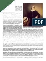 franz-liszt.pdf