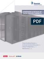 DISEÑO DATA CENTER.pdf