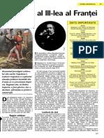 Napoleon Al III-Lea Al Frantei
