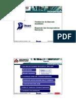 pesquisa_mercado_imobiliario