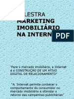 marketing_imobilirio_na_internet