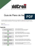 plano_negocios