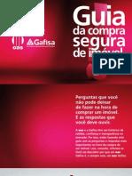mercado_imobiliario_guia_compra_segura_gafisa