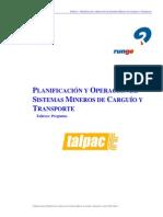talleresavanzados-talpac-130805204626-phpapp01