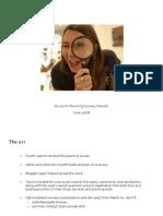 pesquisa_perfil_planejamento_mundo_2008