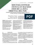 Criterios_Macicos_Rochosos