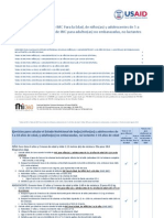 fanta-bmi-charts-agosto2012-espanol.pdf
