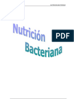 Nutricion Bacteriana Final