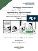 presentación Grupo de estudio Incertidumbbre de la Democracia.pdf