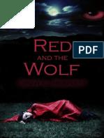 CCB2 - La Roja y El Lobo