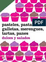 ISSUU PASTELERIA.pdf