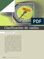 02.ClasificaciondeSuelos.pdf