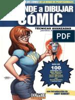 Aprendendo+a+Dibujar+Comic+05