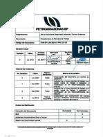 Procedmiento Permisos Trabajo Pam Ep Cam Ssa 01 Prc 031 00