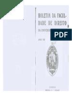 Oliveira Salazar AnoVII