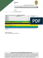 LSES-NOTICE-1011