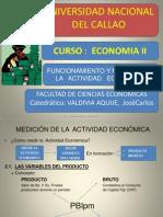 101.- Introducción contabilidad nacional