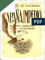 España Imperio