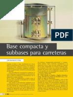 04.BaseYSubbasesParaCarreteras.pdf