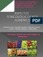 Bioq. Dos Alimentos -Slide! (1)