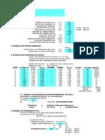 Planilha Calc API 650 01