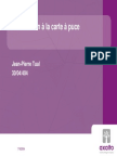 intro_carte_a_puce.pdf