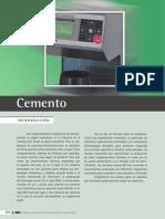 08.Cemento.pdf