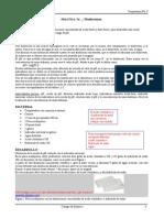 Práctica Disoluciones_Escala pH