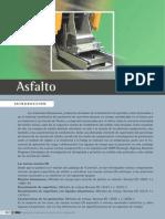 10.Asfalto.pdf