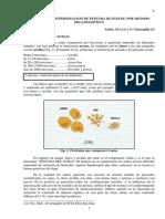 guiaparadeterminaciontextura.pdf