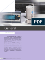 11.General.pdf