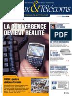la-convergence-devien-realite.pdf
