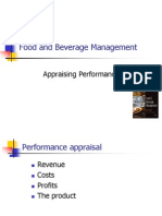 FileCh 9 Food and Beverage Managment 3 Edn