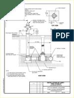 Fire Hydrant Detail PDF