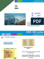 decimales-120107113316-phpapp01