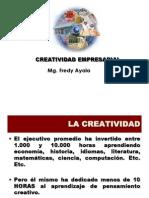 Creatividad Emmpresarial 56