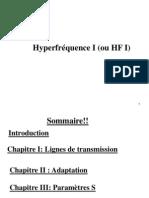 HyperST1112F