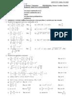 Trabajo Práctico Integrador- Esba Flores-Plan 240/91