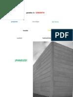 PANELES DE HORMIGÓN.docx