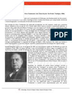 Resumo_teologia-bultmann
