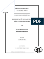 Tesis Paul.pdf