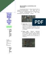 Trabajo de Introduc (2)