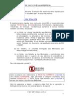 LRF RCL(Gustavo)