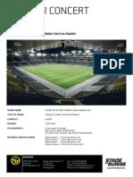Factsheet EuK Openair Facility Eng