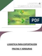 biblioteca_251_Logistica para exportación Frutas y verduras