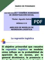 doc-uba-ppt-3-d