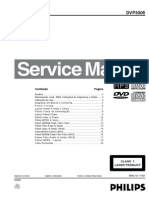 PHILIPS DVP-3005.pdf